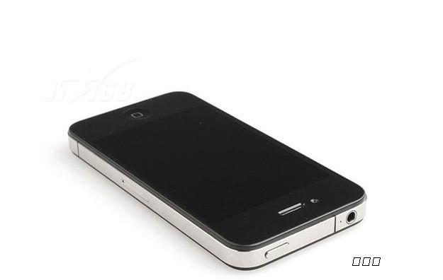 青岛苹果手机维修