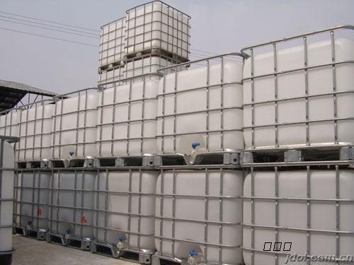 1000l塑料桶_聚荣网