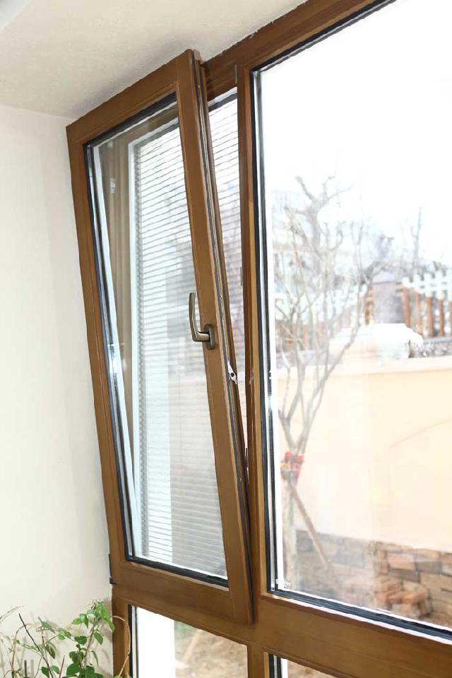 木门窗油漆施工方案
