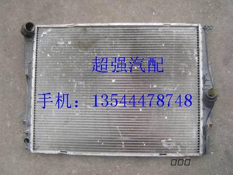 供应本田奥德赛ra6水箱 机油泵高清图片