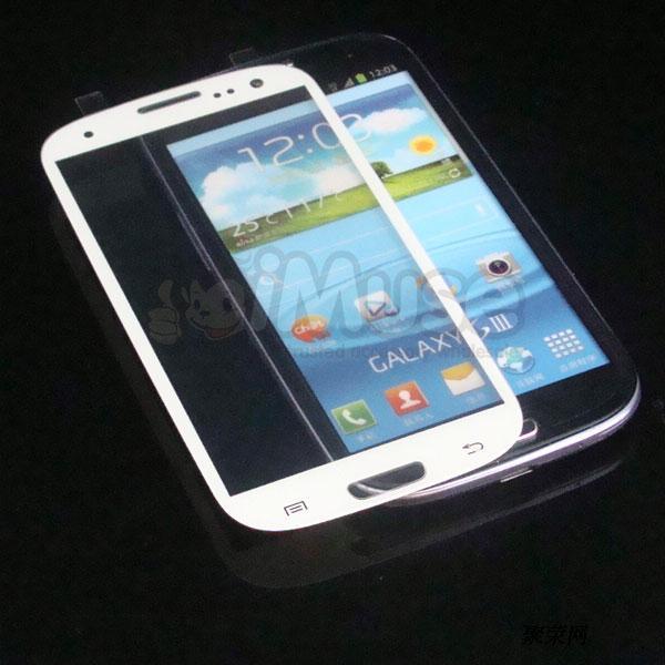 手机屏幕更换要多久【相关词_ 更换手机屏幕需要多久】