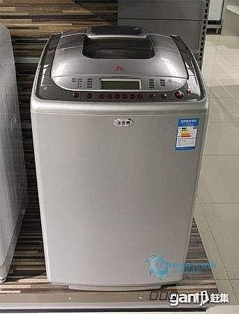 求购广州库存冰箱洗衣机空调_聚荣网