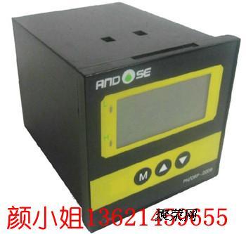 ph计,酸度计,ph控制器,ph在线监测仪,工业ph计,工业
