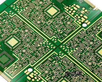 求购深圳pcba板回收,西丽电脑主板回收,南山线路板回收