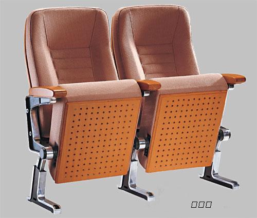 钢塑座椅手绘稿