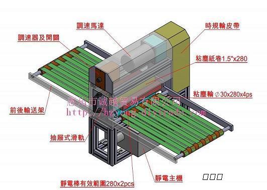 印刷电路板:软性电路板