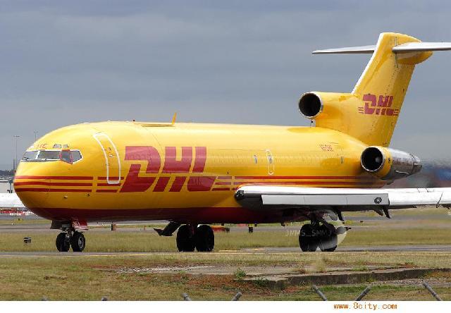 从天津到广州的飞机