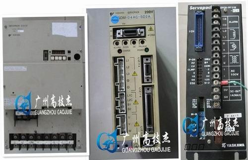 plc可编程控制器等各类控制器;