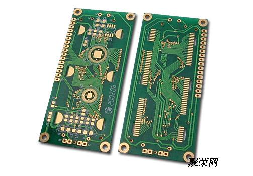 集成电路,ic块,芯片,二极管,三极管,模块,电容,电阻,等各种电子废弃物