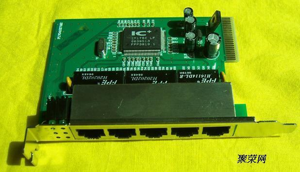 申华st-3电视电源模块接线图