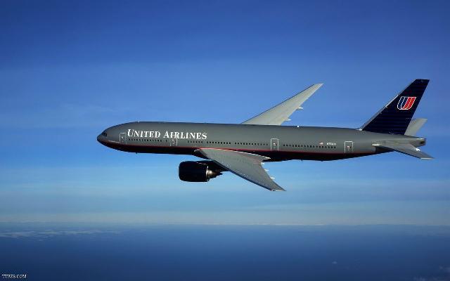 宁波到广州的飞机