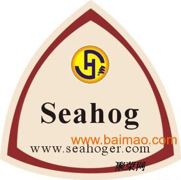logo 标识 标志 设计 图标 354_353