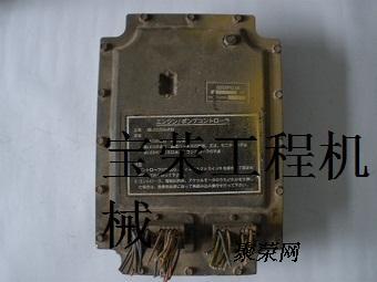 供应卡特320挖掘机电脑板