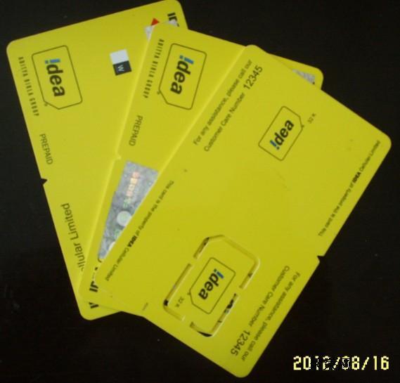 卡片贴纸贴画包装加工 磁性贴 冰箱贴包装