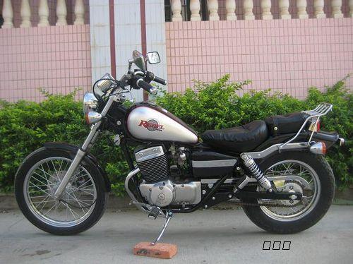 摩托车报价06年本田cbr1000rr摩托车
