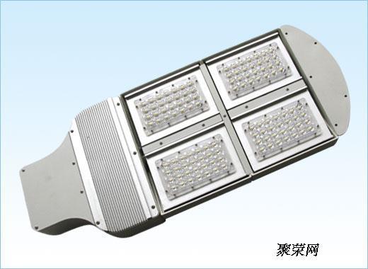 化物灯处置式镇流器