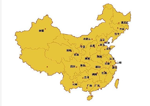 靖州到桂林地图