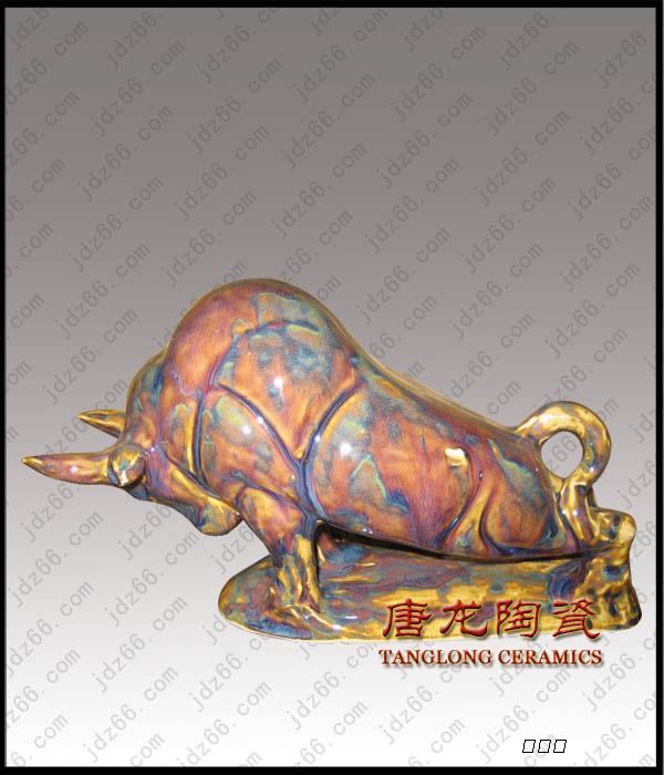 供应陶瓷雕塑礼品,动物雕塑,陶瓷装饰品雕塑,陶瓷雕塑,陶瓷工艺品雕塑