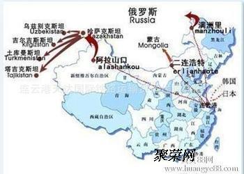 武汉到江苏宿迁地图