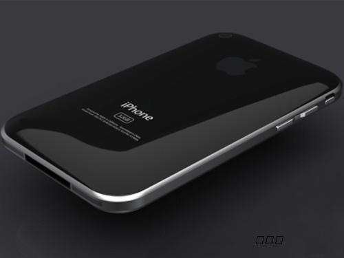 郑州苹果手机开机键不灵敏维修