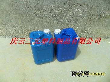 1l防盗桶,2升胶水桶,3l食品罐,4l塑料桶,5l油漆桶,10l机油桶,12l