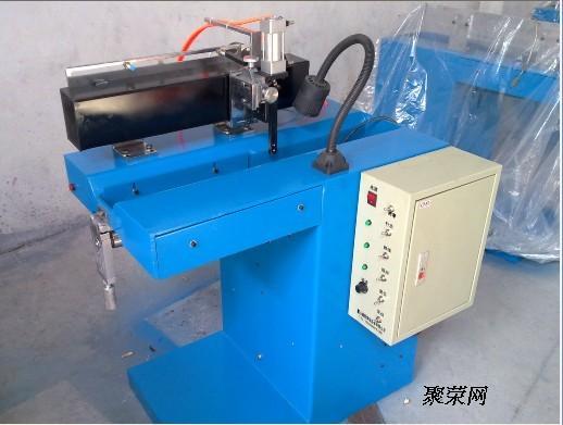 不锈钢板-焊接机