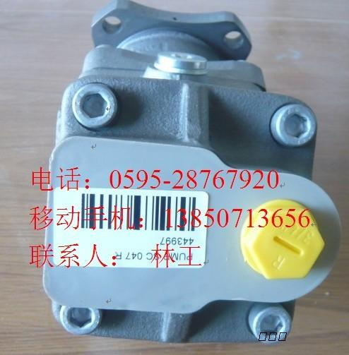 将高压油管与柱塞上端空腔隔绝,防止高压油管内的油倒流入喷油泵内.图片
