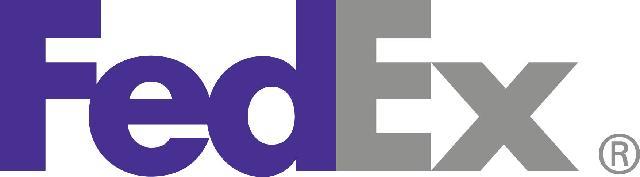 logo 标识 标志 设计 矢量 矢量图 素材 图标 640_177