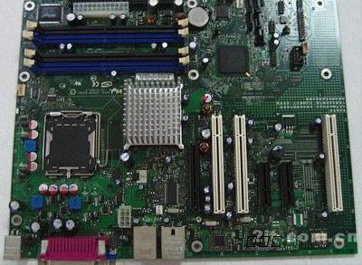 求购上海镀金电子废料收购,镀金线路板回收