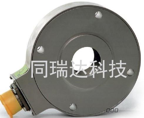 abb压力传感器,abb力测量产品pfrl101a-5