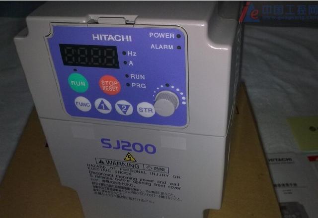 电工电气 工控系统 变频器     j100-022sfe    j100-015hfe    j100