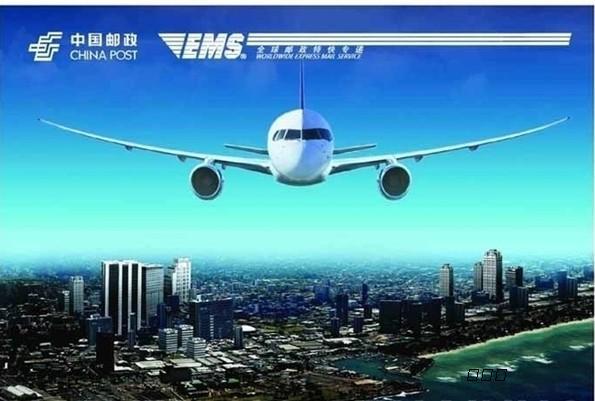 中国邮政航空大包 香港邮政航空大包 国际大包裹服务