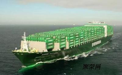 汕头到秦皇岛海运船运公司价格