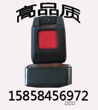 汽车安全带锁扣_聚荣网