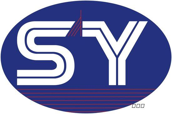 logo 标识 标志 设计 矢量 矢量图 素材 图标 550_366
