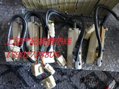 香港松下220v电机输入接线图