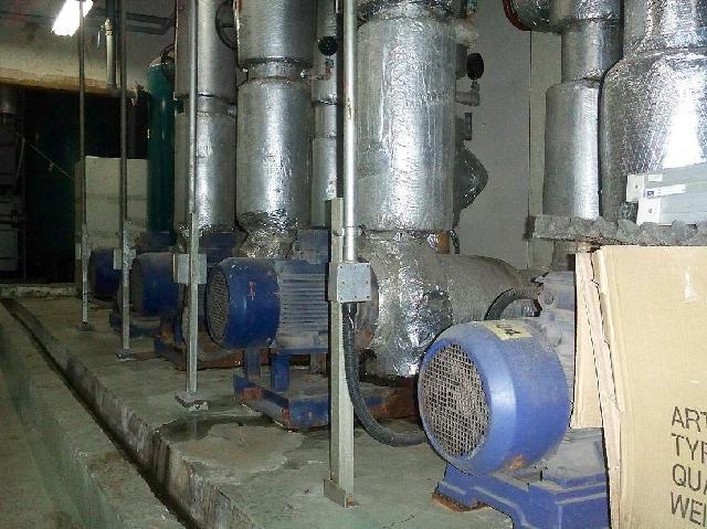 手机验证顺义水泵电机维修销售专业保养故障鉴定