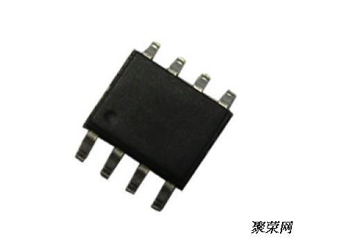 深圳市信诚达电子有限公司是一家专注于电容式触摸按键ic类集成电路