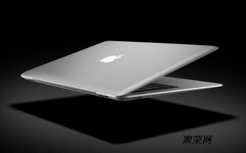 苹果一体机专业维修,南京苹果笔记本不开机维修