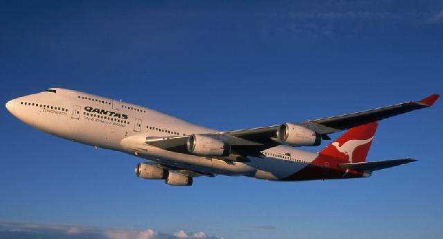 国际货�9ak9c_出口货物到马里国际快递空运