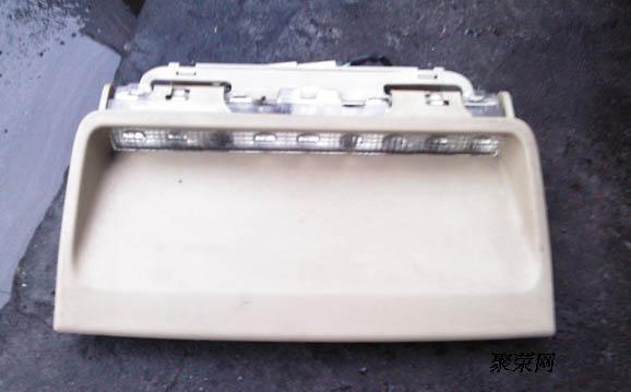 老款锐志高位刹车灯 前后门总成前嘴 机盖 大灯 叶子板 刹车