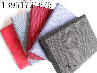 常州木质吸音板厂家 木质吸音板规格