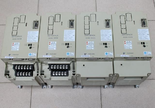 安川伺服电机说明书,伺服电机维修知识   sgmgv-03adc61 sgdv-3r8a1