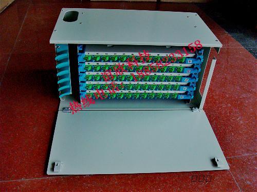 接线模块,各类型保安单元,告警器,总配线架(柜)   二,光配系列(odf)
