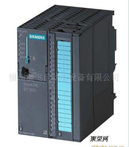 模拟量输入模块(8路,15位精度)4通道模式    6es7 331-1kf01-0ab0