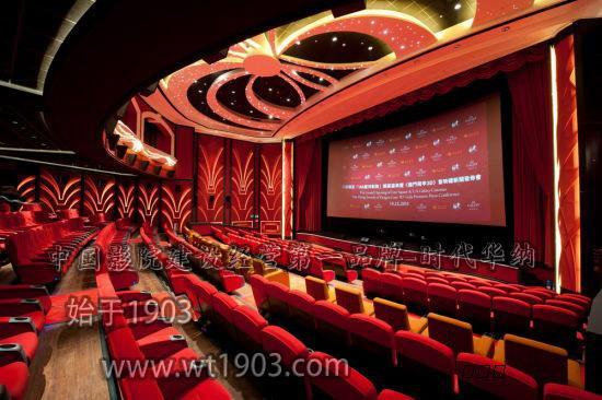 手机验证小型校园电影院投资多少钱