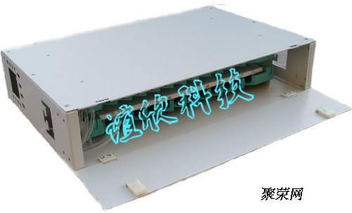 24芯光纤配线架