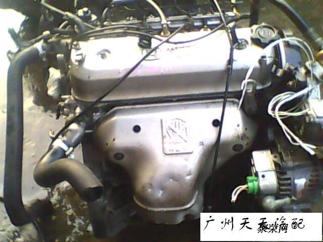供应本田奥德赛ra6发动机总成,变速箱,挡风玻璃等汽车