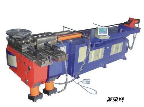 欧龙电子   机床控制变压器法国施耐德电气公司   交流接触器