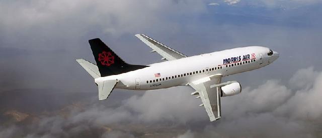 温州到日本 国际快递空运